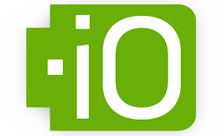 .IO Domain Search